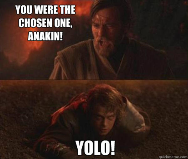 You were my brother anakin gif