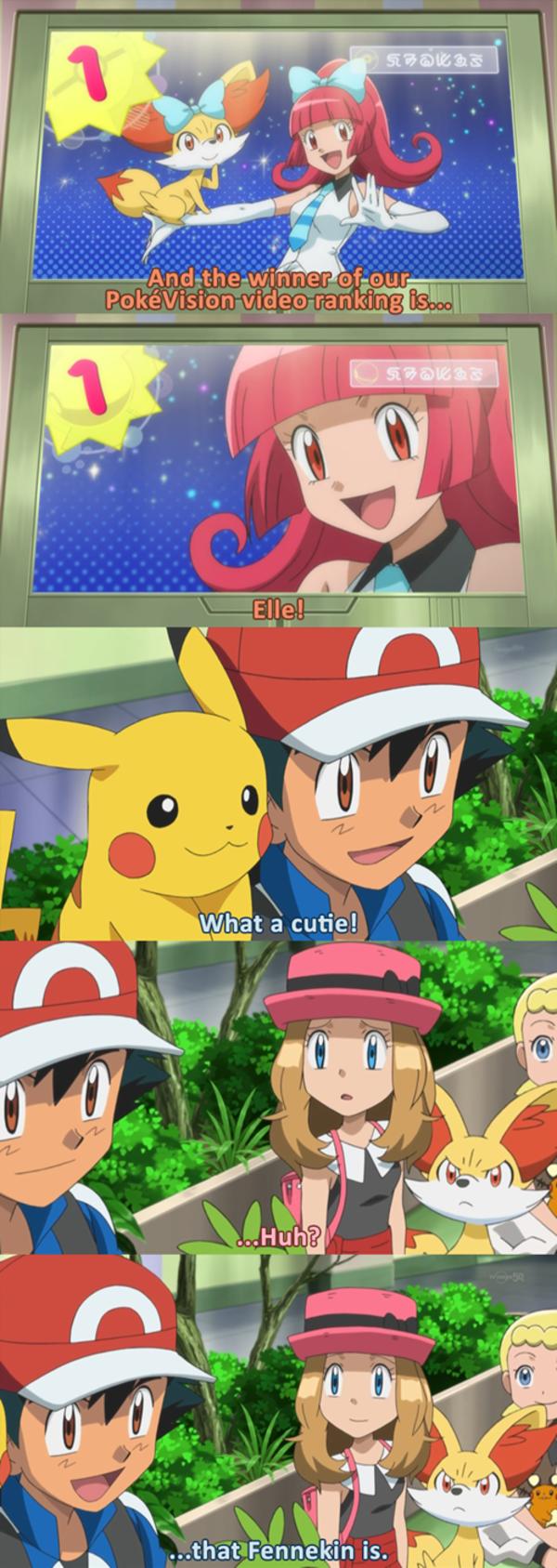 pokemon-serena-fucked