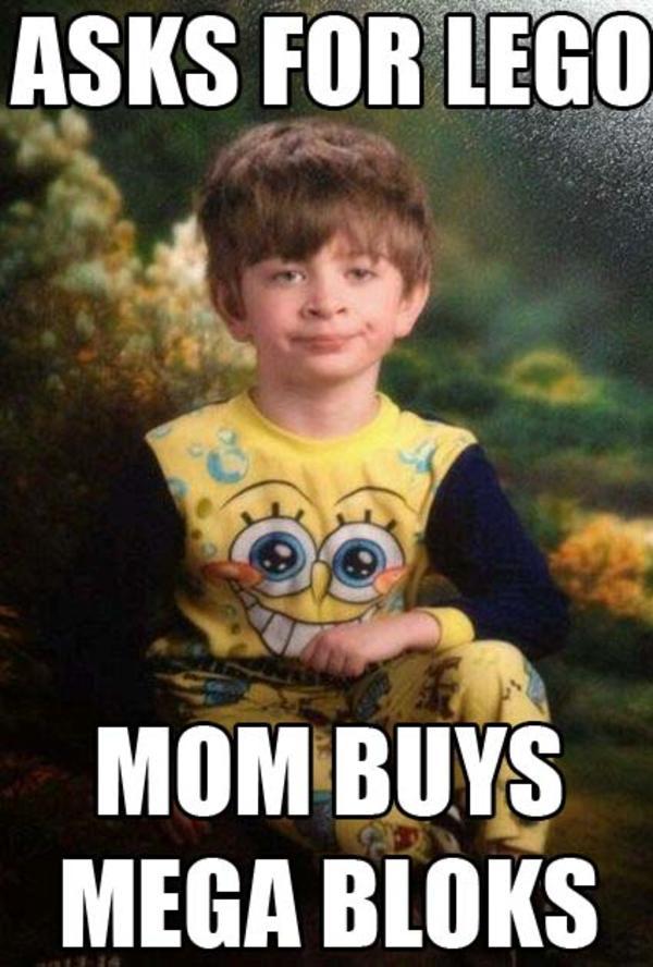 42d image 731781] pajama kid know your meme