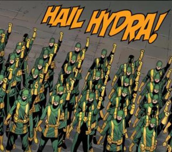 A Hydra felemelkedése 13.: Győzelem, vagy bukás (korszakzáró kaland) Ce3