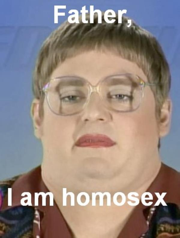 sex and sex pikk sex bøsse