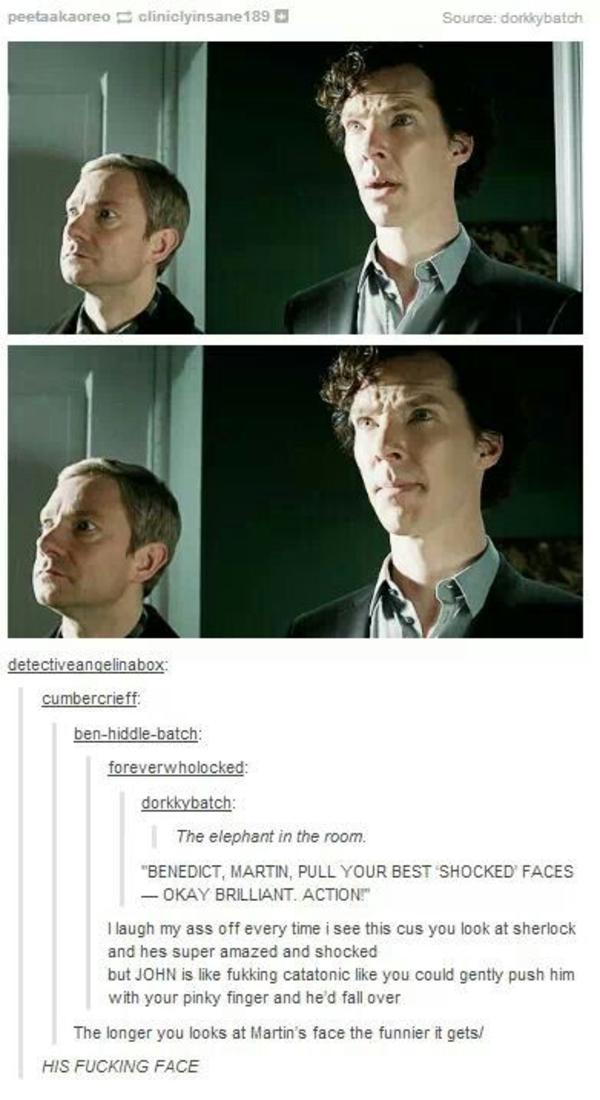 moriarty chat rooms Have a conversation about sherlock in online sherlock chat rooms.