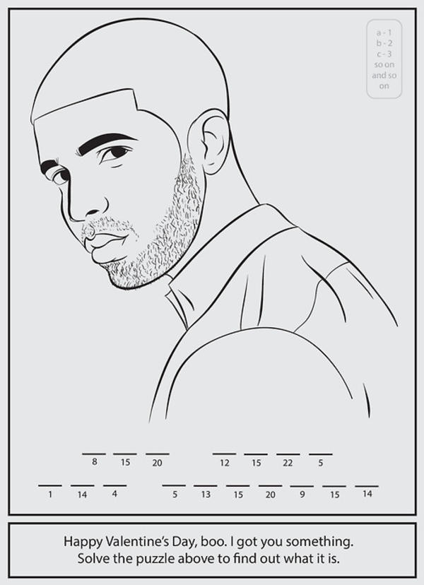 Drake Coloring Book | Children\'s Coloring Book Parodies | Know ...