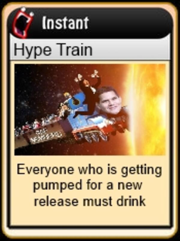 cc6 4chan drinking game cards image gallery know your meme
