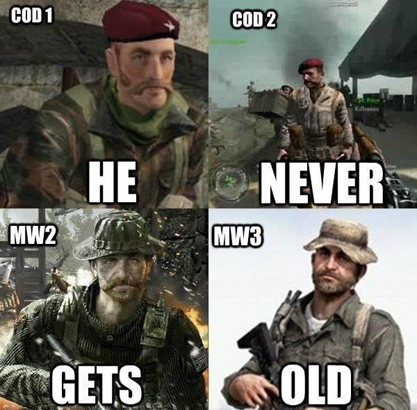 a06 image 754121] call of duty know your meme