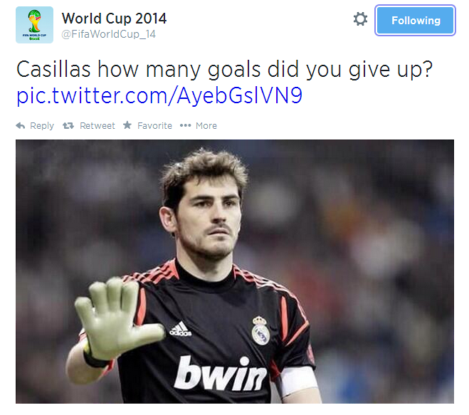 4ac image 774773] 2014 fifa world cup brazil know your meme