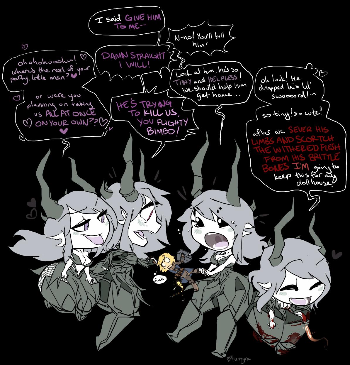 [Image - 776882]   Dark Souls   Know Your Meme