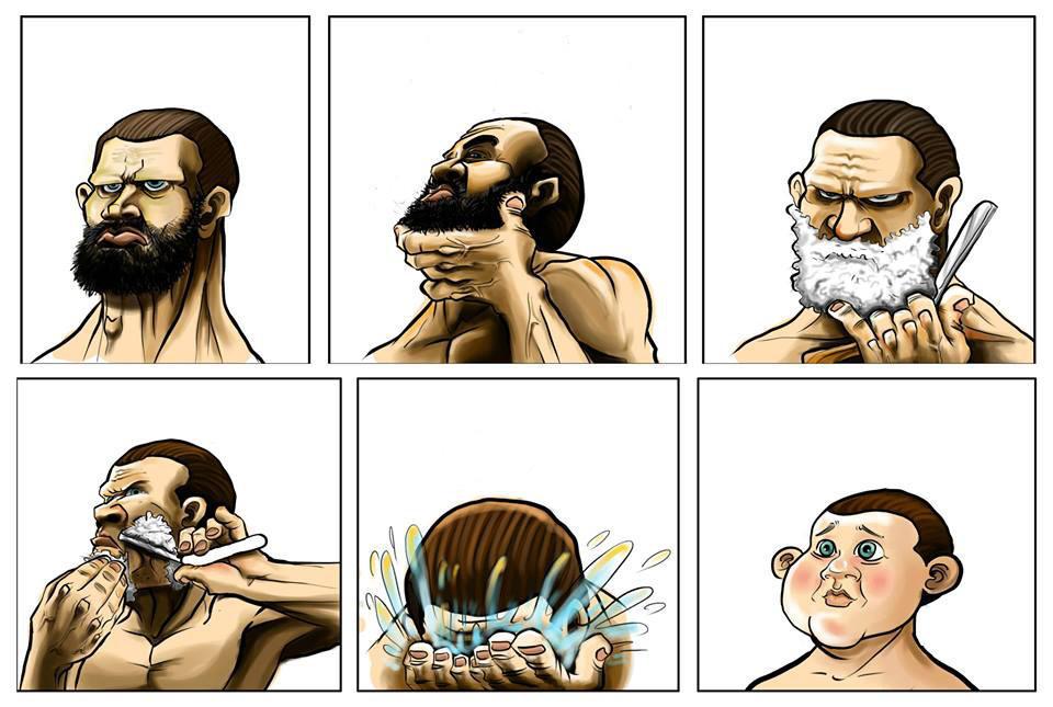shaved-movie-gallery-post-cerita-nyata-sex-xxx