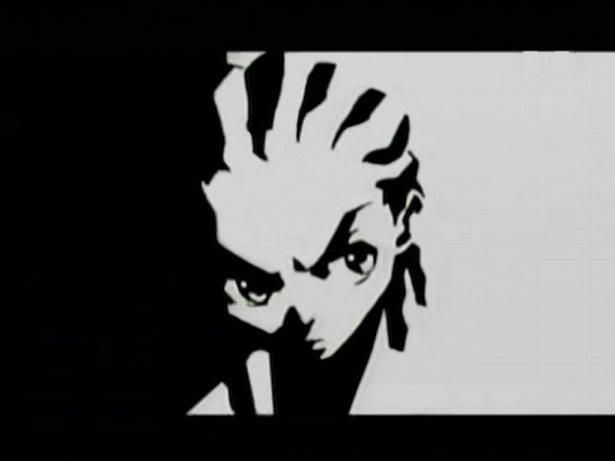 Group Of Boondocks Wallpaper Just Do It