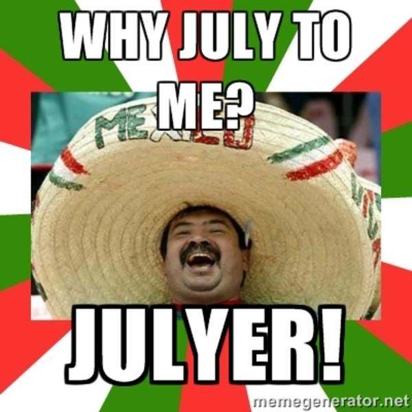 b96 merry mexican image gallery know your meme