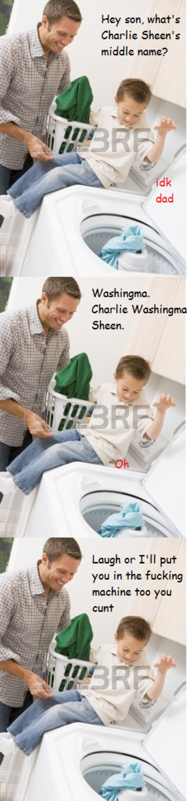 Funny Stock Photos Know Your Meme : Image captioned stock photos know your meme