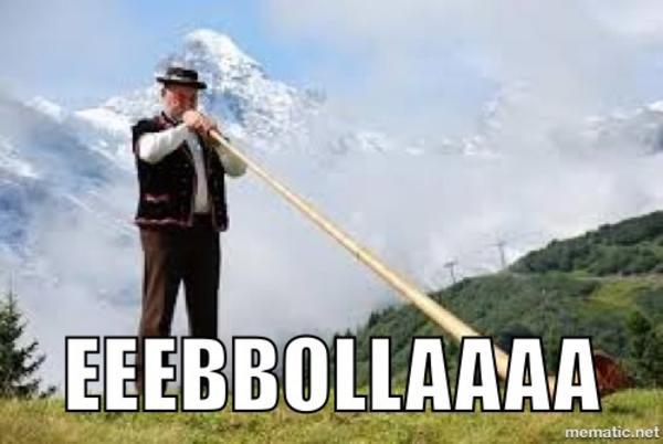 0c6 2014 ebola outbreak know your meme,Funny Ebola Memes