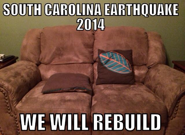 61f image 808561] we will rebuild know your meme