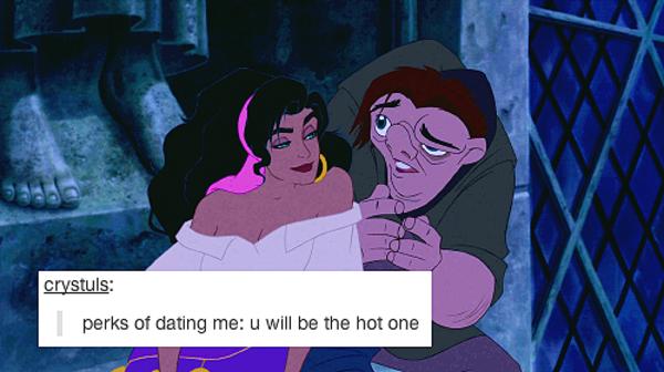 Funny Meme Text Posts : Image tumblr fandom text posts know your meme