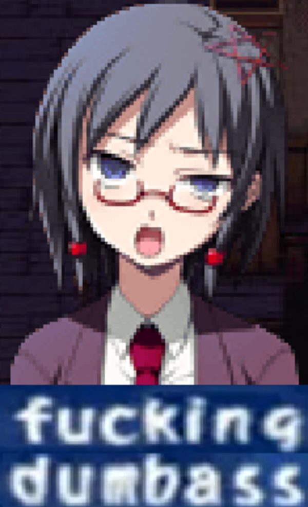 Image 834862 Corpse Party Know Your Meme