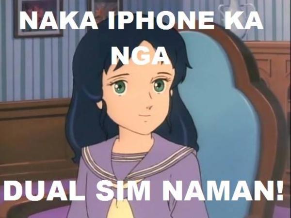 c4d image 842733] princess sarah shokojo sera know your meme