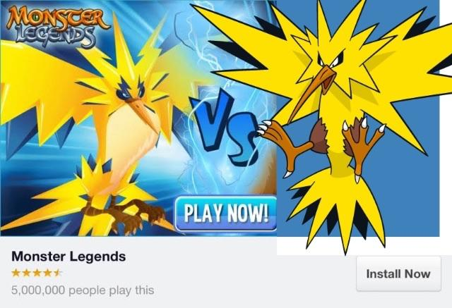 888 ripoff facebook game bootleg knock off know your meme