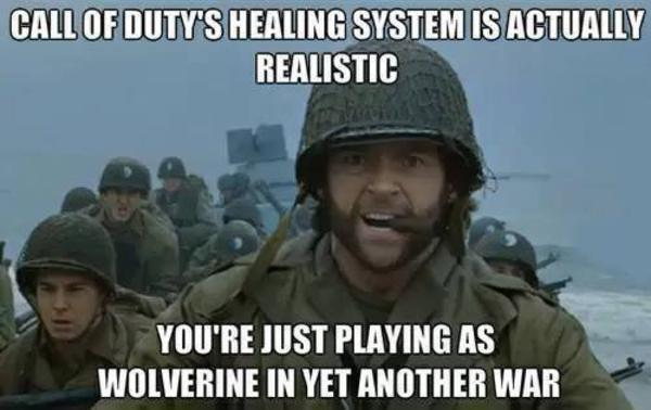 c45 call of duty image gallery (sorted by views) know your meme