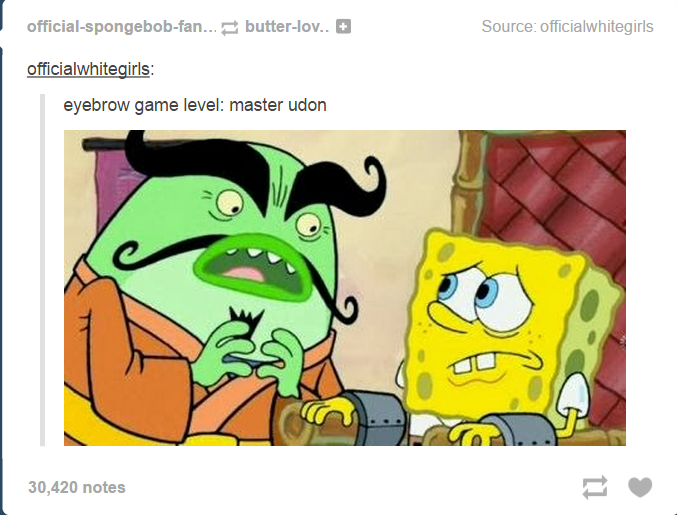 5eb step up your game, satsuki tumblr know your meme