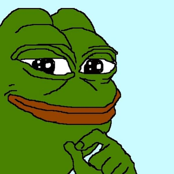 0e9 pepe the frog know your meme,Dank Meme Frog
