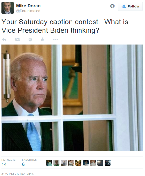 92f sad joe biden know your meme,Joe Biden Memes Window