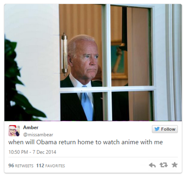 1b1 sad joe biden know your meme,Joe Biden Memes Window