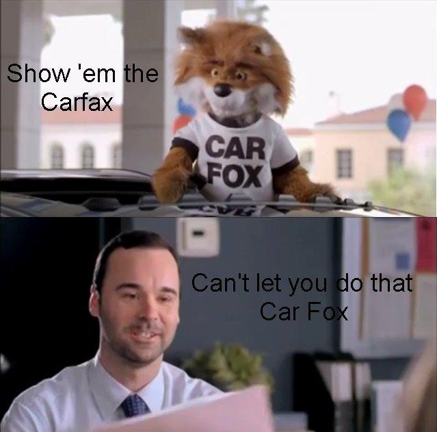 tanner fox memes