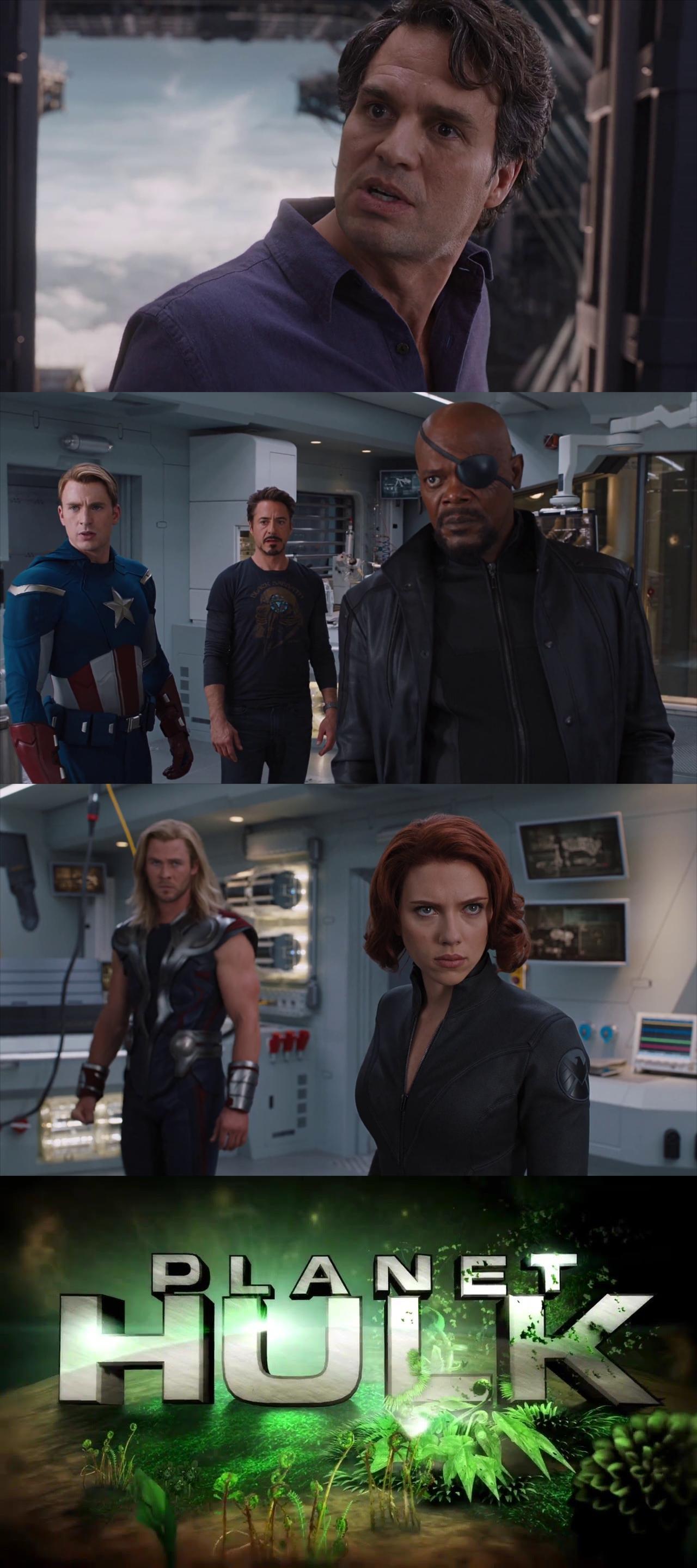 4b2 planet hulk template captain america civil war 4 pane captain