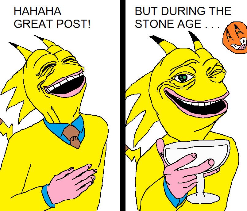 e5d image 901792] well meme'd know your meme