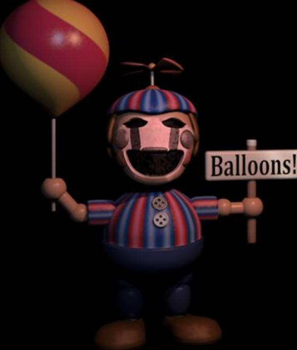 Image 905792 Balloon Boy Bb Know Your Meme
