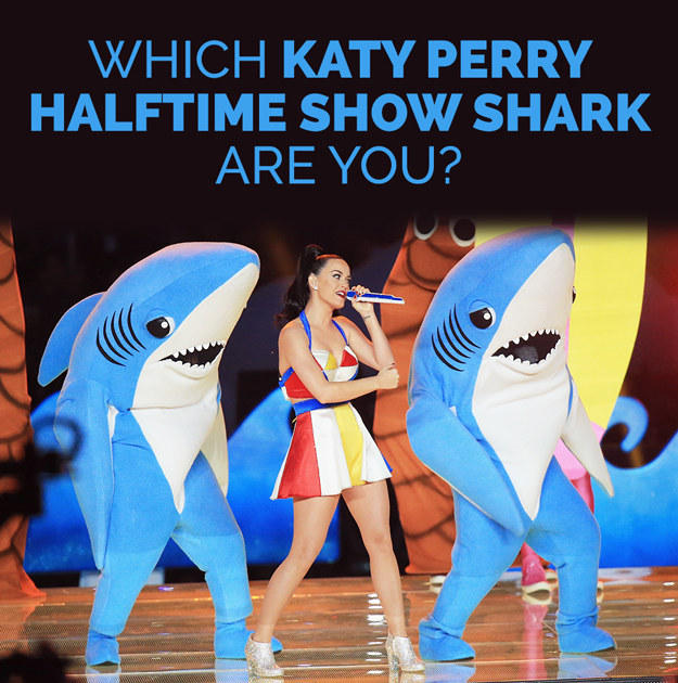658 which katy perry halftime show shark are you? super bowl xlix,Katy Perry Meme