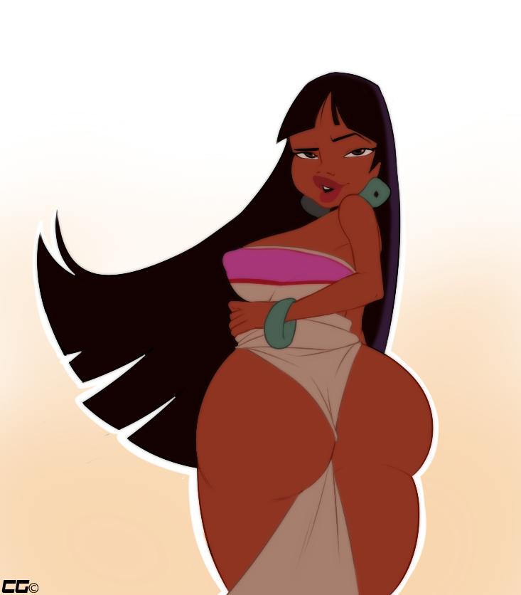 kardashian hollywood app dating