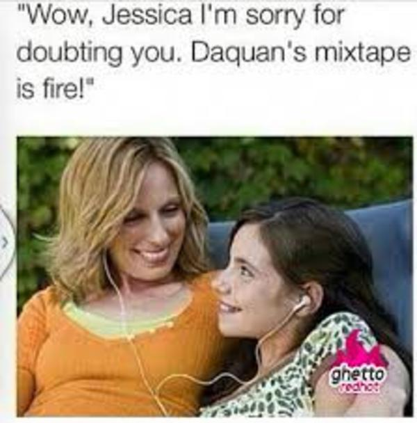 138 straight fire *fire emojis* check out my mixtape know your meme,Mixtape Funny Memes