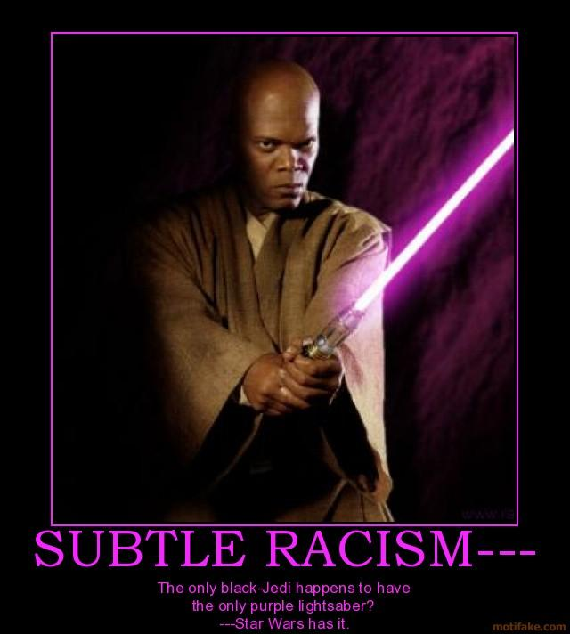 racist star wars memes for dating