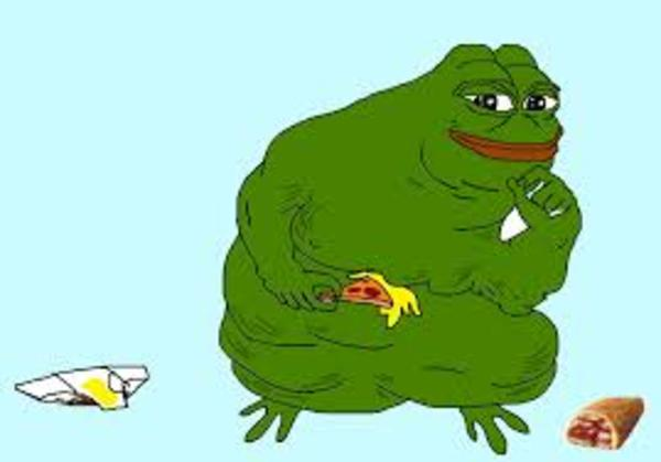 99f poopoo pepe pepe the frog know your meme,Cartoon Frog Meme