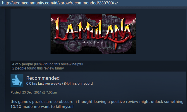 Funny Meme Games For Facebook : Time to read la manual steam user reviews know your meme