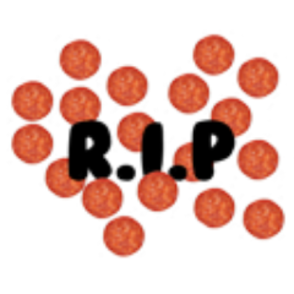 rip in pepperoni rip in peace know your meme clip art judge me not clip art judge free