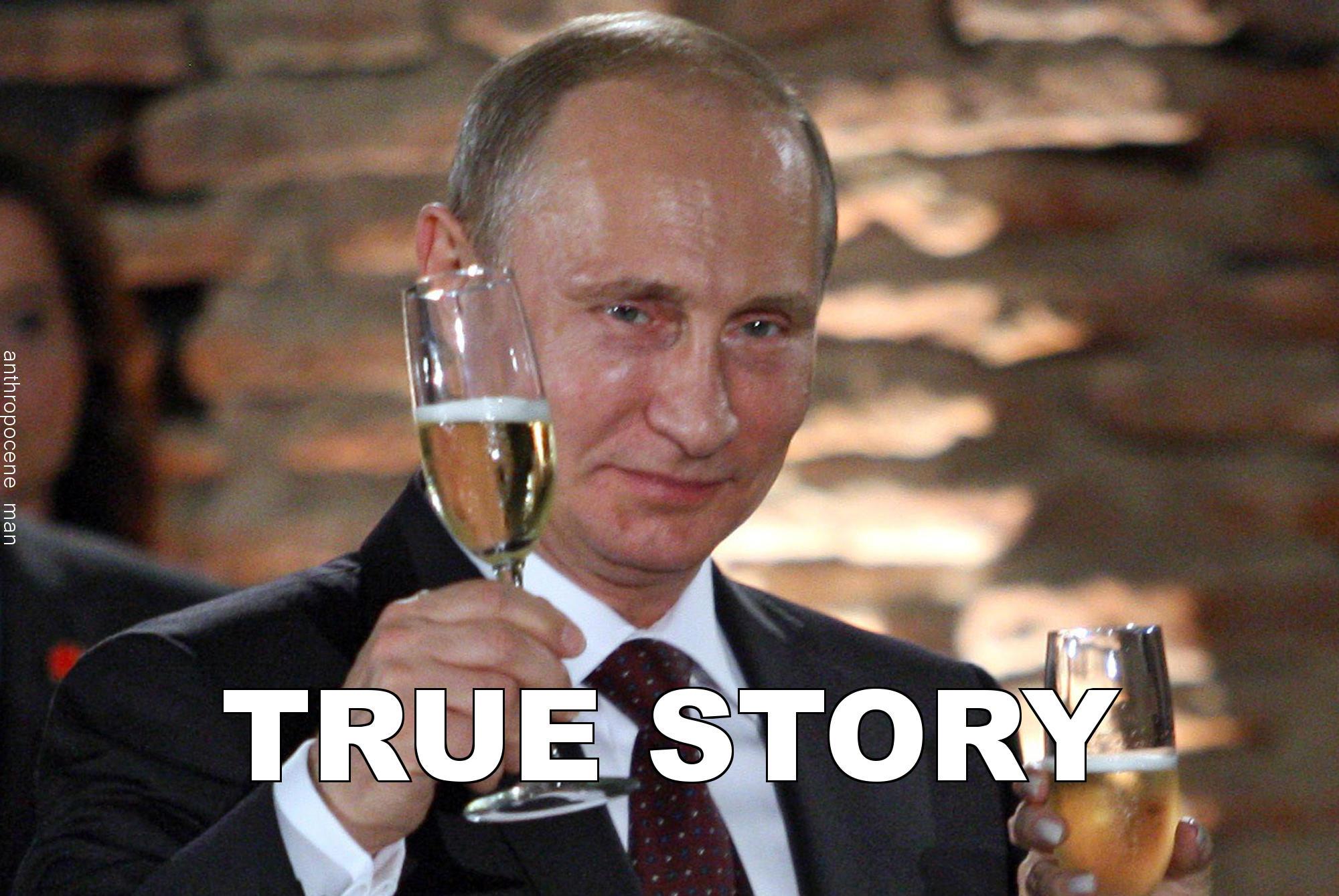 653 true story russian anti meme law know your meme,Meme Law