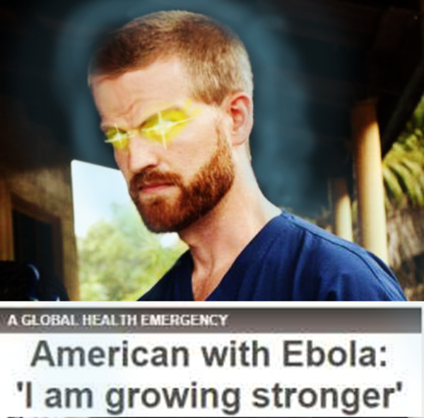 a51 i am growing stronger know your meme
