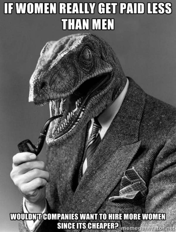 Philosoraptor Dinosaur