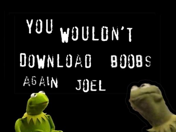 bb3 vinesauce joel know your meme,Joel Memes