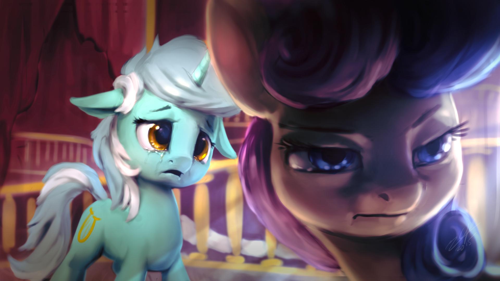 Drops Sweetie Drops My Little Pony Friendship Is