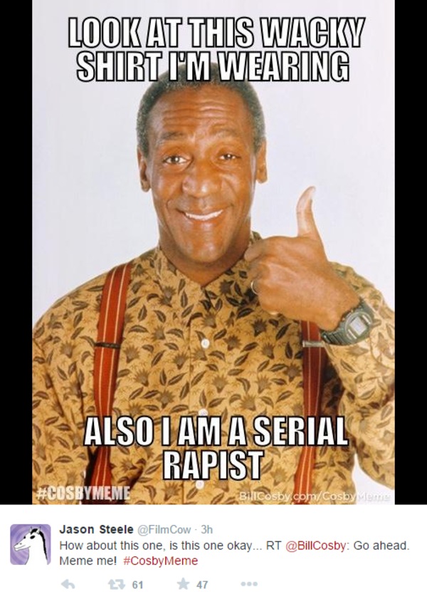 9f6 bill cosby rape allegations image gallery (sorted by low score