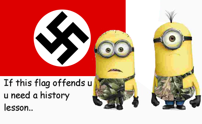 cf2 edited for more accuracy minions know your meme,Edit Memes
