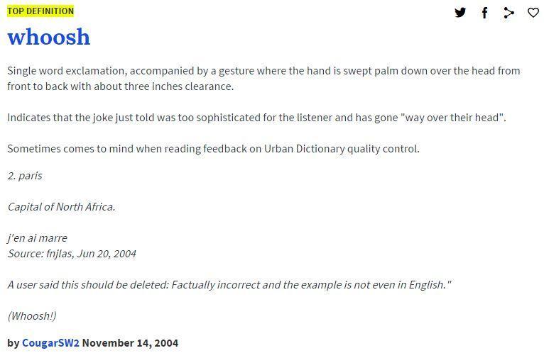 uranium series dating definition dictionary
