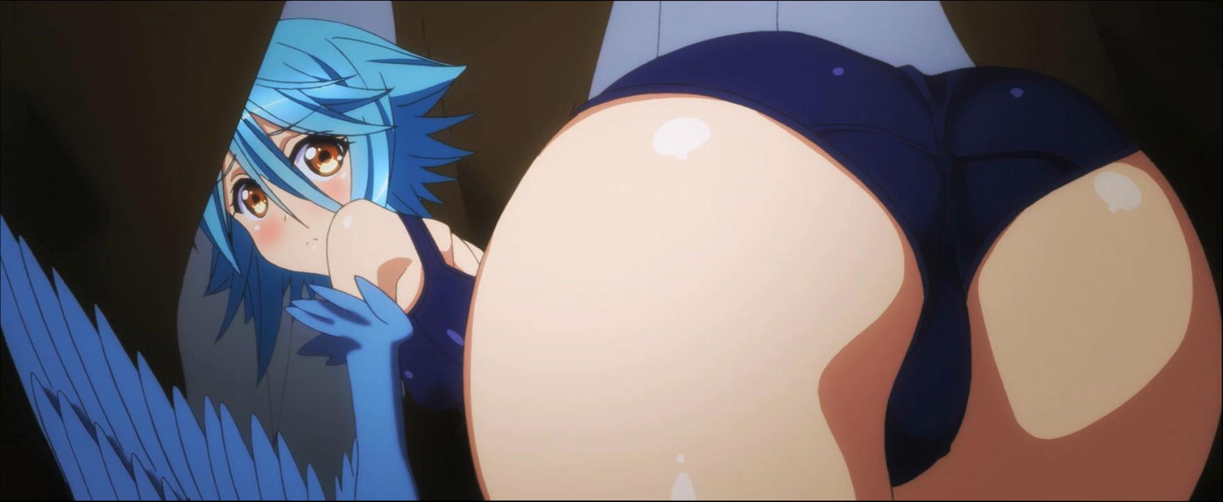 3d animesluts monster nackt movie