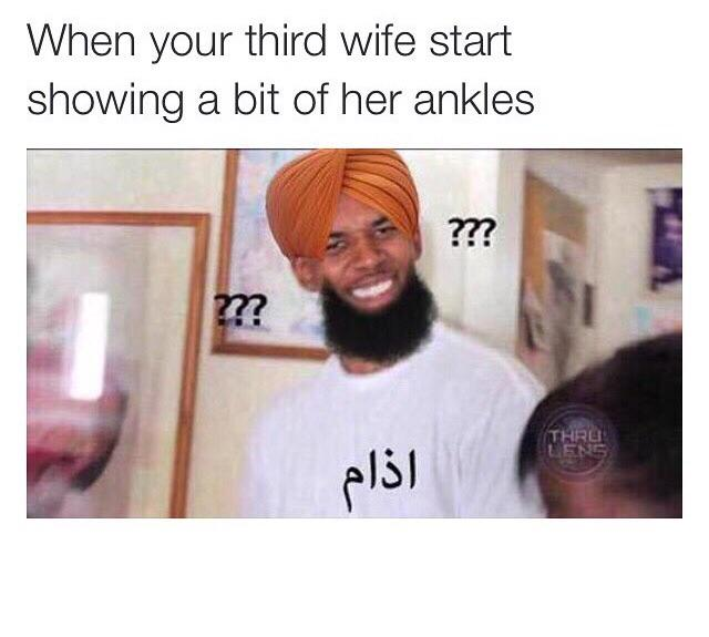 When Your 3rd Wife Shows Leg Nick Young Know Your Meme