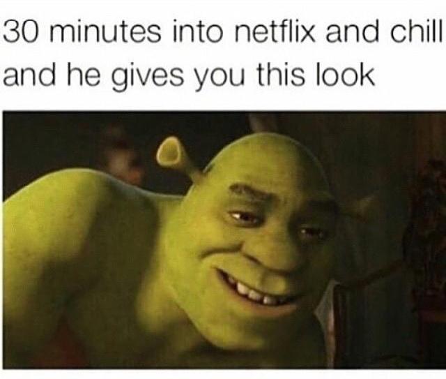 flirting meme chill meme gif memes free