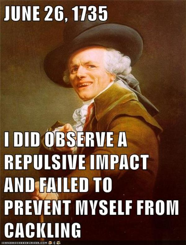a32 joseph ducreux archaic rap image gallery know your meme