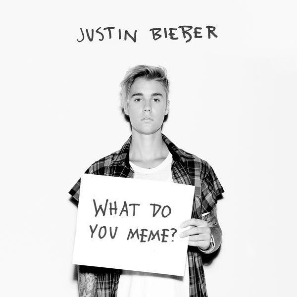 773 what do you meme? justin bieber know your meme